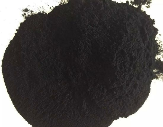 Wood Based Activated Carbon Powder with Lowest Price