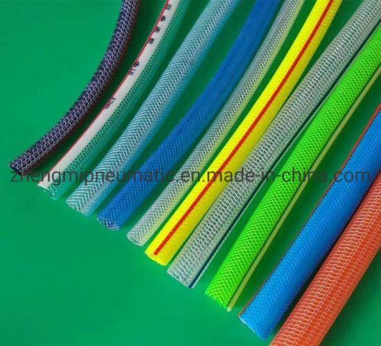1/2'' PVC Water Hose (colors)