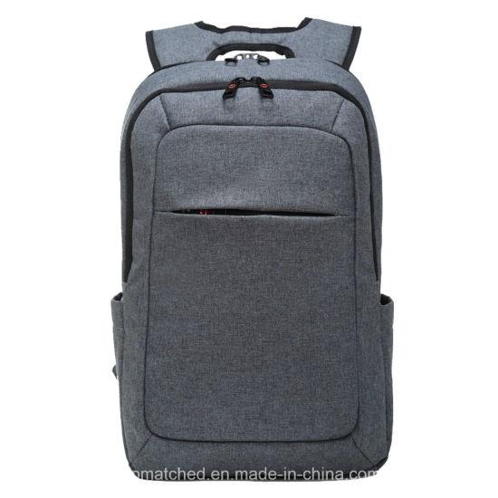 4b510599cf93 Cheap Selling Light Multifunction Adult Boys Mochila Escolar School  Students College Bags Notebook Laptop Backpacks