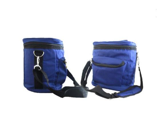 Veterinary Instrument Ice Bag for Animal Immunity