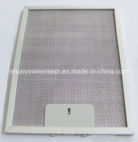 50cm, 60cm, 70cm, 76cm, 90cm Range Hood with Carbon Filter -TUV Ce/GS/RoHS Approve pictures & photos