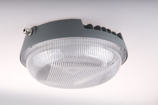 Sunbird IP65 LED Oil Station Light pictures & photos