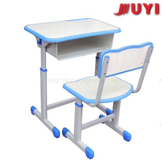 China High Quality School Chair Hdpe Plastic Chair Kids Chair China Plastic Chair With Steel Frame Stadium Chair