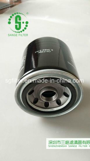 Filterset Kaeser Kompressor M 13 Filter