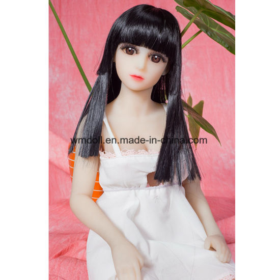 Life Size Doll 70cm Adult Doll Vagina Sex Toy for Men pictures & photos