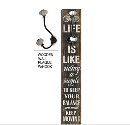 Decorative Antique Wall Hook pictures & photos