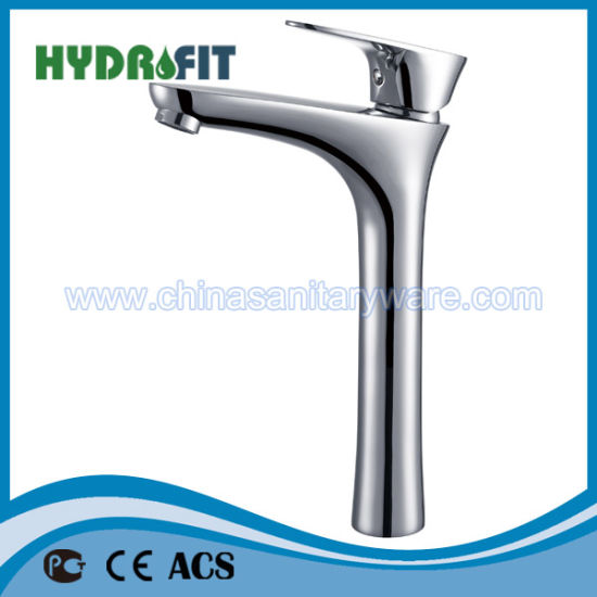 Good Brass Bathtub Faucet (NEW-GL-48034-22) pictures & photos