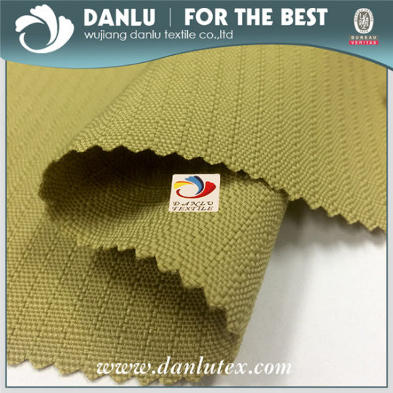fd0e6ddd1cac 420d 100% Waterproof Polyester Jacquard Ripstop Oxford Coated Fabric for Backpack  Bag pictures   photos