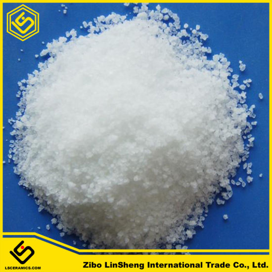 Instant Dissloved Sodium Silicate Powder