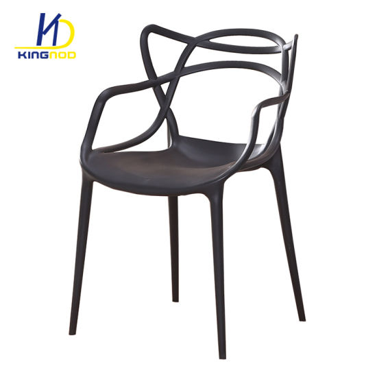 Groovy Replica Modern Best Sale Pp Plastic Philippe Starck Masters Chair Gmtry Best Dining Table And Chair Ideas Images Gmtryco