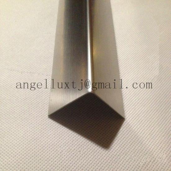 Steel U-Profile Folded Edge Protection Corner Angle Bar 1 60 x 60 70