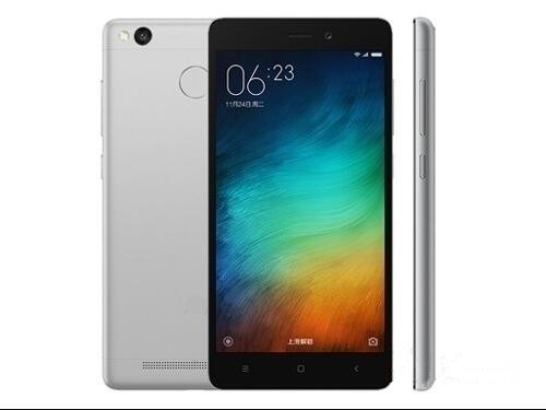 Cheap Original New 5.0 Inches Android 4G Lte Redmi 3s Mobile/Cell/Smart Phone pictures & photos