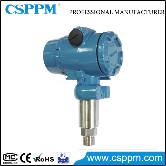 Ppm-T332A Pressure Transmitter Pressure Transducer Pressure Sensor pictures & photos