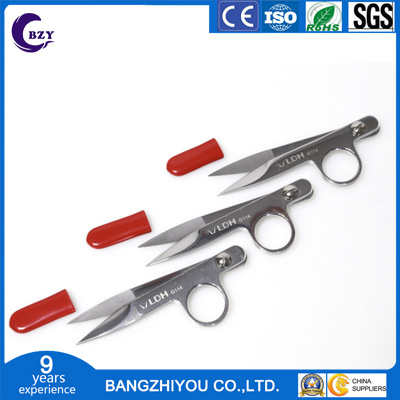 Hot Selling Scissors for Cutting Yarn Stainless Steel