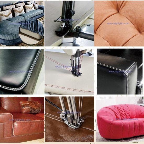 Wondrous China Hl 366 76 12Hm High Arm Long Arm Heavy Duty Sofa Theyellowbook Wood Chair Design Ideas Theyellowbookinfo