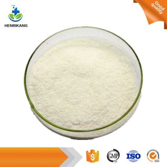 Supply CAS 51004-33-2 Avilamycin / Surmax Powder