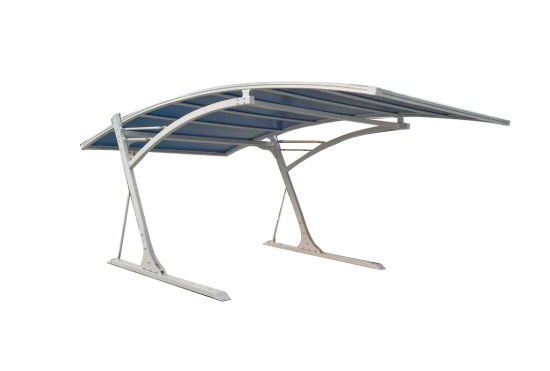 Cool China Customized Carport Canopy Awning Garden China Ocoug Best Dining Table And Chair Ideas Images Ocougorg