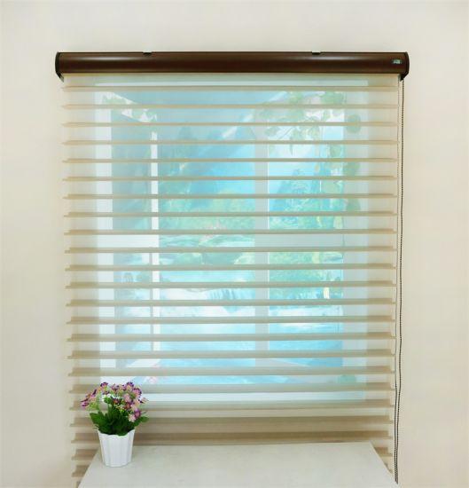 wood vinyl warranty with blinds budget fabric motorized canada large window