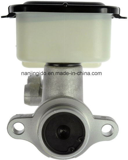 Auto Brake Master Cylinder for Jeep Grand Wagoneer 39413 Mc39223 pictures & photos