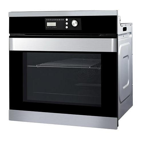 Best Selling Products Convection Oven and Baking Oven pictures & photos