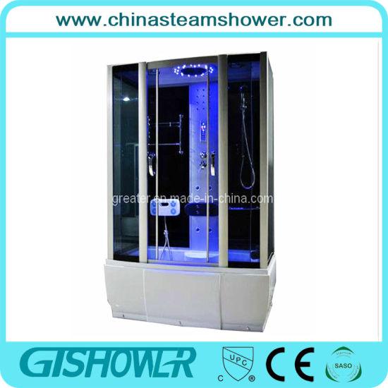 Bathroom Sauna Steam Room Shower (GT0536)