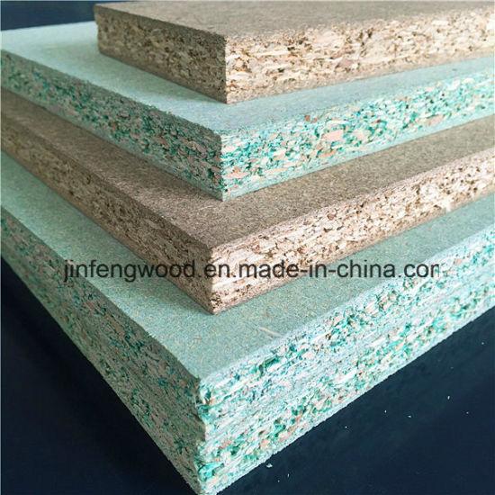 Water Resistant Chipboard ~ Moisture resistant flooring chipboard gurus floor