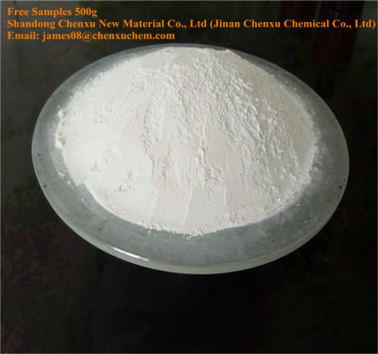 Industrial Chemicals Ammonium Polyphosphate (Phase-I)