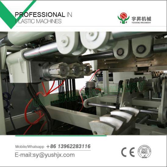 PVC Electrical Conduit Pipe Bending Machine/Elbow Making Machine & China PVC Electrical Conduit Pipe Bending Machine/Elbow Making ...
