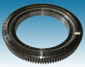 Rks. 061.20.0644 Slewing Bearing/Turntable Ring