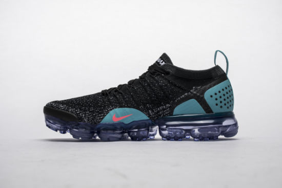 new arrivals 7076c 4d290 Vapormax Running Shoes Men Women Classic Outdoor Run Shoe Vapor Black White  Sport Shock Jogging Walking Hiking Sports Athletic Sneakers