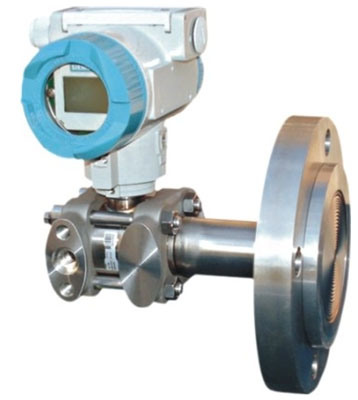 Fuel and Water Level Meter- Level Sensor pictures & photos