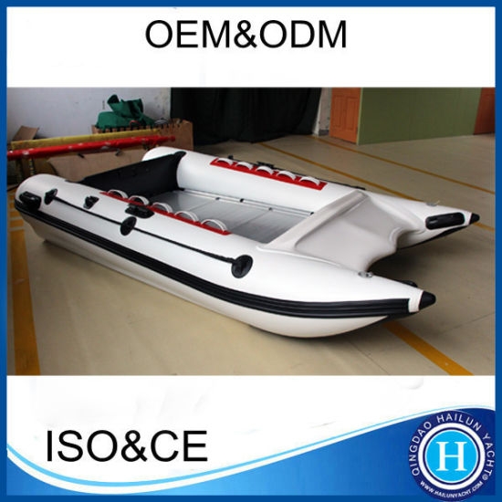 Catamaran Inflatable Speed Boat Cheap Inflatable Boat High Speed Inflatable Boats