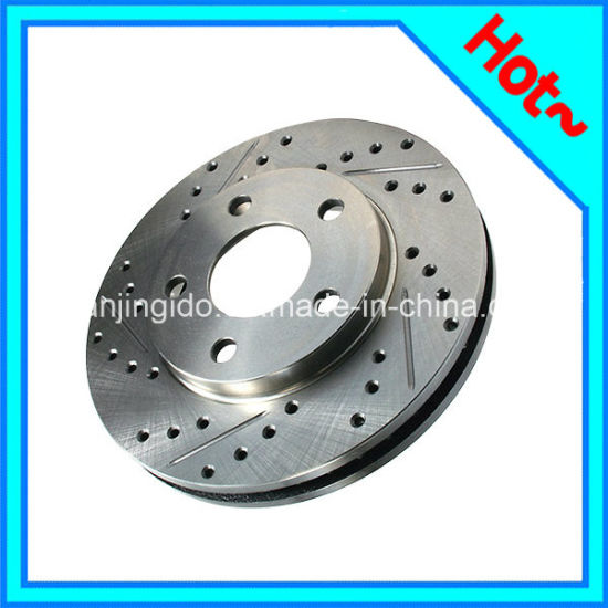 Auto Parts for BMW, for Benz, for Renault, for Land Rover, for Ford pictures & photos