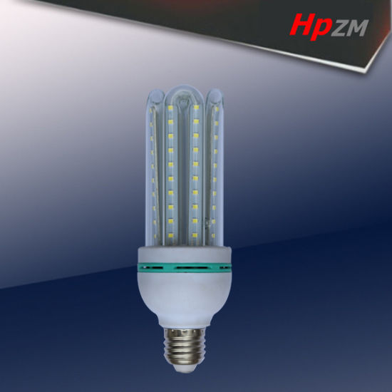 High Lumen LED Corn Light with CFL Shape Light pictures & photos