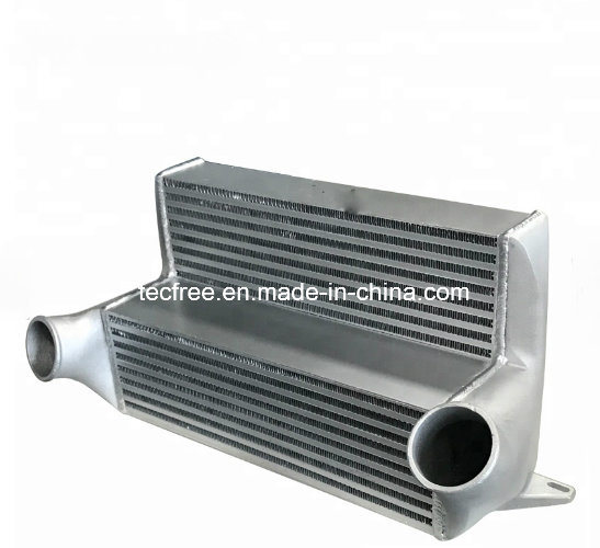 7.5 Stepped Race Intercooler for Fmic 135I 335I N54 N55 pictures & photos