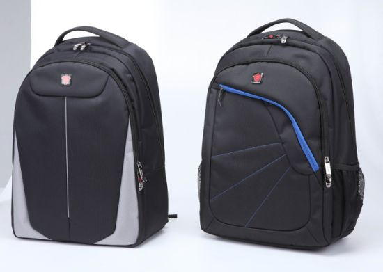 China Newest Polyester School Bag with Good Quality - China Computer ... c3ceb1eb5a63e