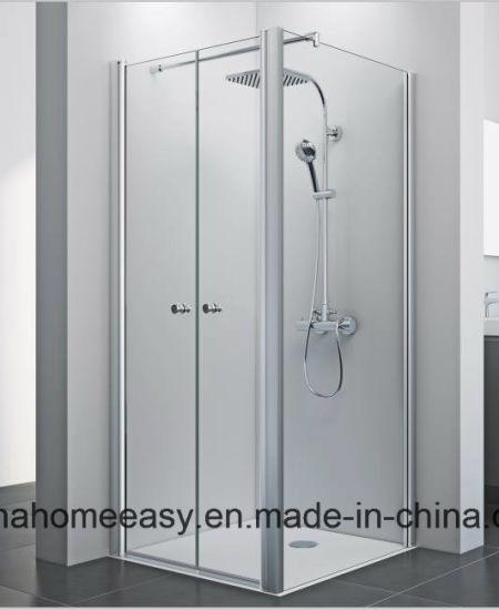 Shower Cabin, Shower Enclosure, Sqaure Shower Screen, Duschkabin, Cabine De  Douche, Duschkabine,