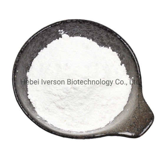 Feed Grade Fertilizer Grade Industrial Grade Heptahydrate Zinc Sulfate/Zinc Sulfate Monohydrate