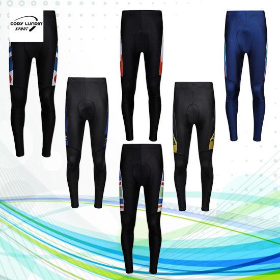 Cody Lundin Bike Mens Sports Sprint Custom Cycling Wear
