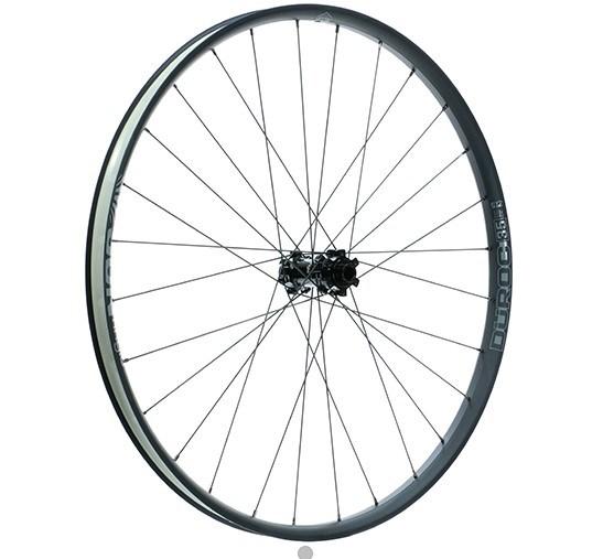 27.5er/29er Boost Enduro Mountain Bike Wheels, 35mm MTB Tubeless Wheelset