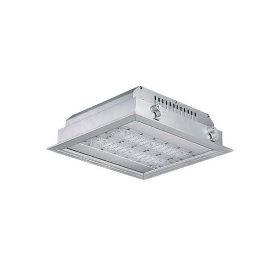 Energy Saving Led Recessed Light