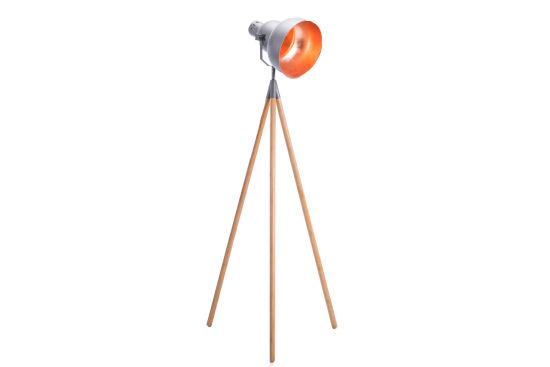 Large Tripod Floor Lamp Furniture/Lighting/LED Lighting /Lamp/Decoration/ LED/Bulb/Tripod/