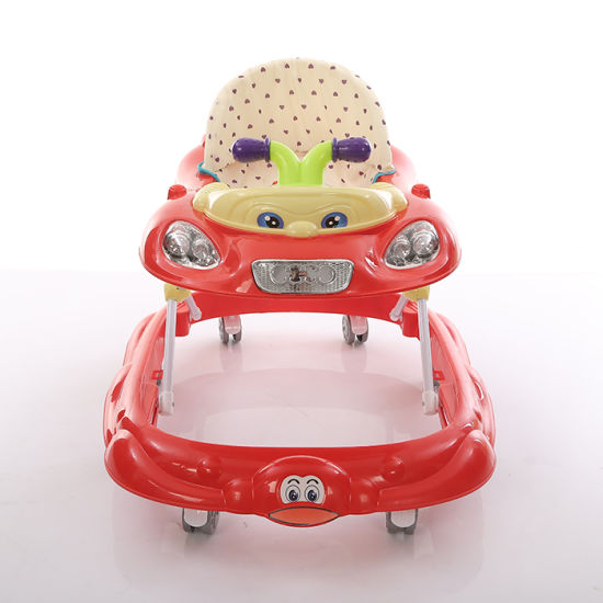 Excellent Best Foldable Kids Walking Chair Toys Baby Walker Inzonedesignstudio Interior Chair Design Inzonedesignstudiocom