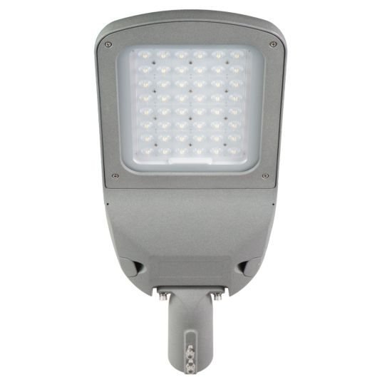 IP66 Outdoor Lighting LED Street Light for Parking Lot/Street/Road/Plaza/Garden 9000 Lm with Ce RoHS ENEC Ies