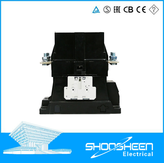 Delixi 3TF52 Silver Contact 380V 170A 3p AC Siemens Contactor