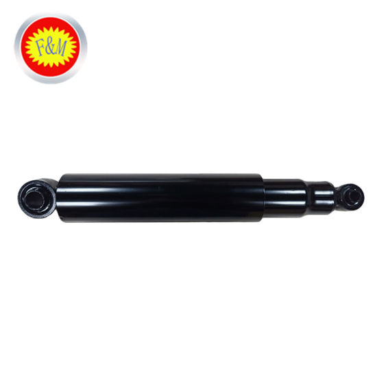 Car Parts Ab3118080d Front Shock Absorber for Ford Ranger