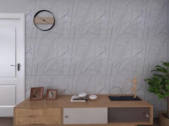 China Decorative Wall Paneling Wall Panel Inexpensive Wall Paneling Covering Ideas China Wall Panel Panel