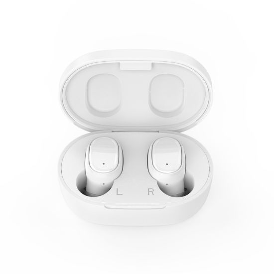 T13 Fashion Bluetooth Headphone and Sports Earbuds Stereo Headphone with Charging Case