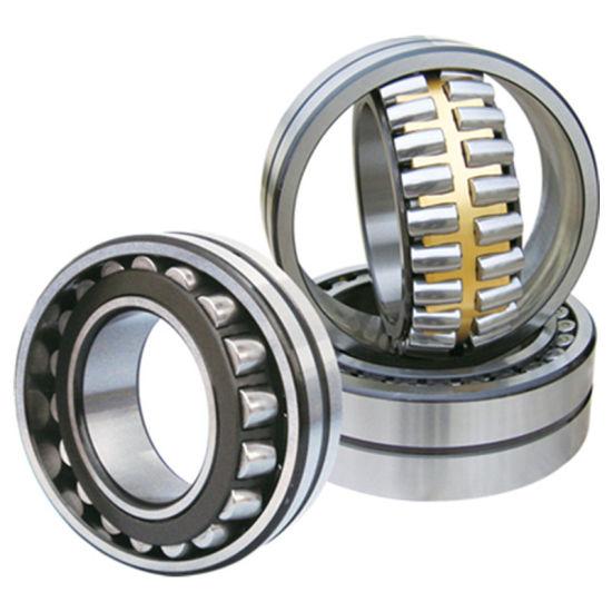 22310 E SKF Spherical Roller Bearing