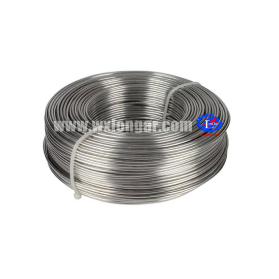 1.2 mm Flux Welding Wire with Low Price pictures & photos